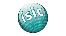 Międzynarodowa legitymacja studencka ISIC